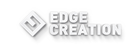 Website Design & Marketing Chilliwack by EDGE CREATION