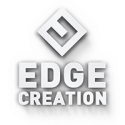 Website Design, Marketing, Branding by Edge Creation in Chilliwack