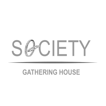 Society Gathering House Chilliwack - Google Business View